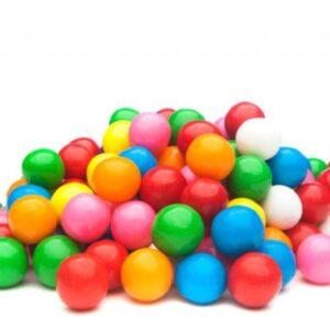 """Отдушка косметическая """"Bubble Gum"""""""