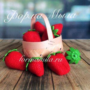 Съедобное (овощи, фрукты,ягоды, десерты)