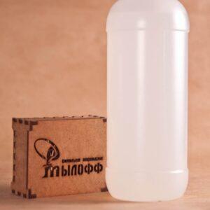 ОСНОВА ДЛЯ ШАМПУНЯ MYLOFF Shampoo Base (100 г)